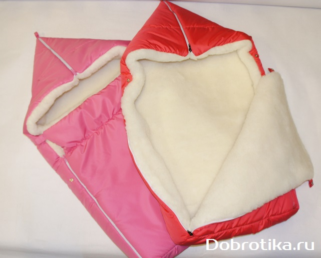 Полотенце звездочка для малышей своими руками 73